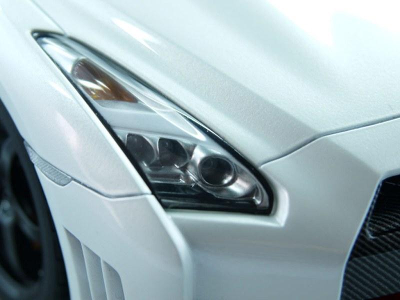 fa_Nissan GT-R R35 NISMO (1)
