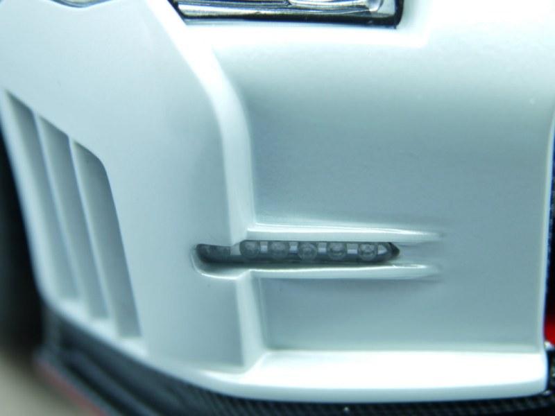 fa_Nissan GT-R R35 NISMO (11)
