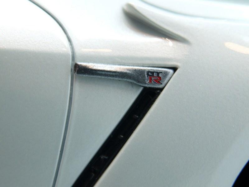 fa_Nissan GT-R R35 NISMO (15)