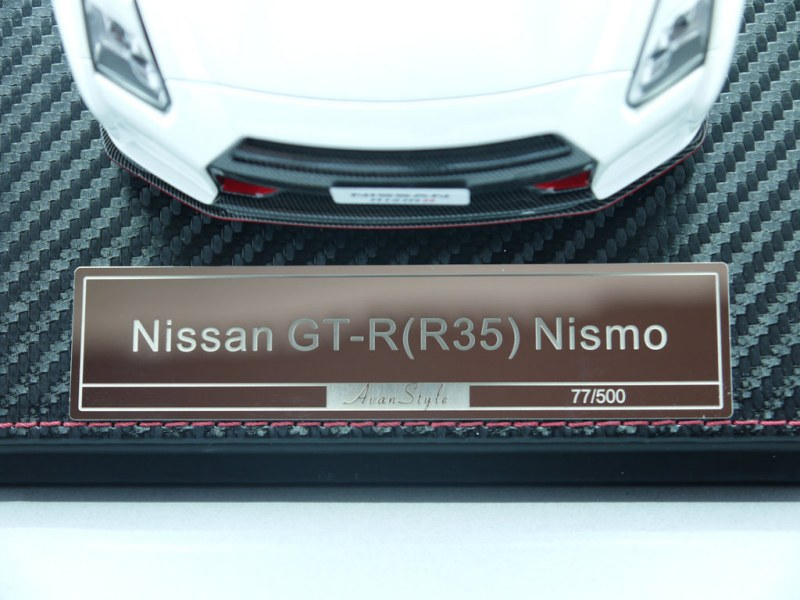 fa_Nissan GT-R R35 NISMO (16)