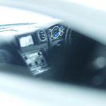 fa_Nissan GT-R R35 NISMO (21)
