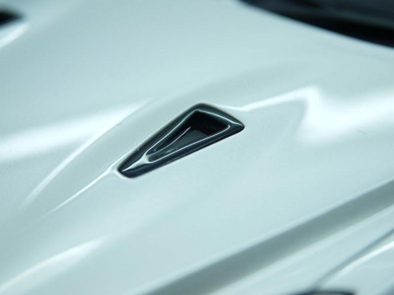 fa_Nissan GT-R R35 NISMO (22)