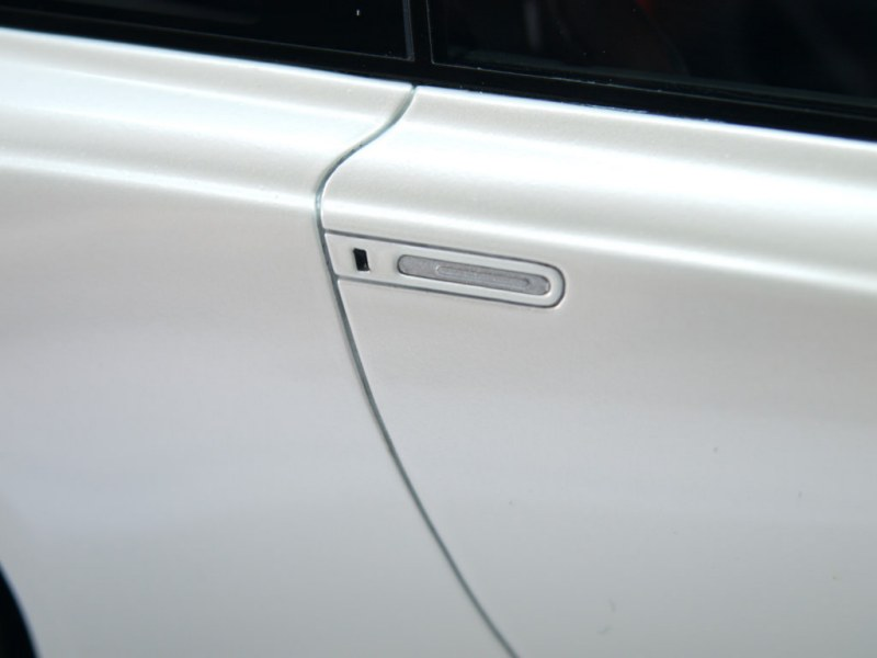 fa_Nissan GT-R R35 NISMO (24)