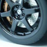 fa_Nissan GT-R R35 NISMO (26)