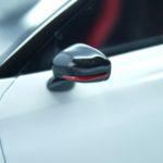 fa_Nissan GT-R R35 NISMO (27)