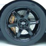 fa_Nissan GT-R R35 NISMO (28)