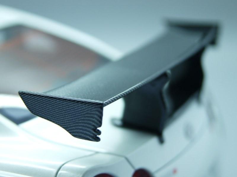 fa_Nissan GT-R R35 NISMO (3)