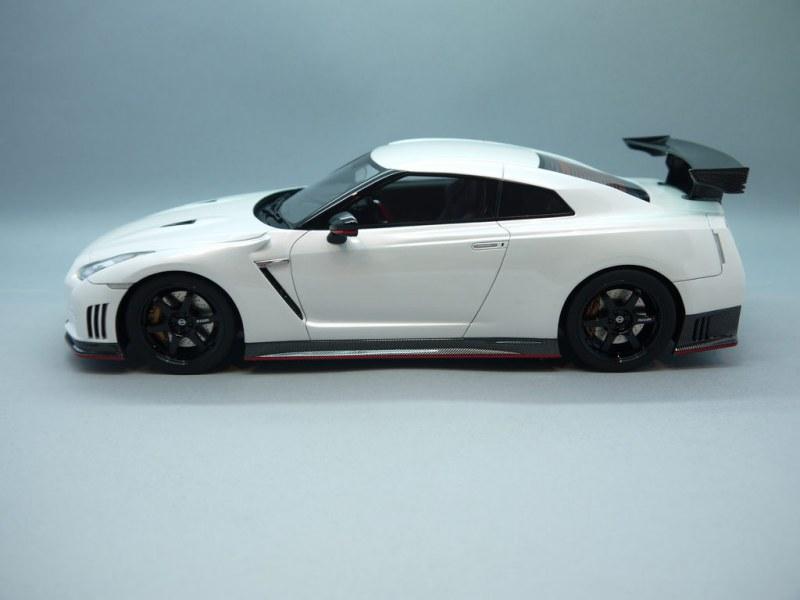 fa_Nissan GT-R R35 NISMO (31)