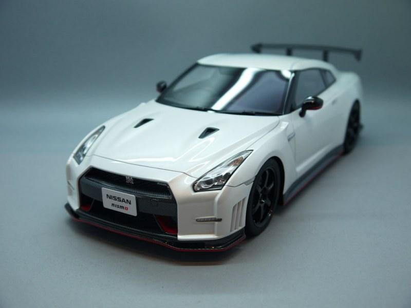 fa_Nissan GT-R R35 NISMO (32)