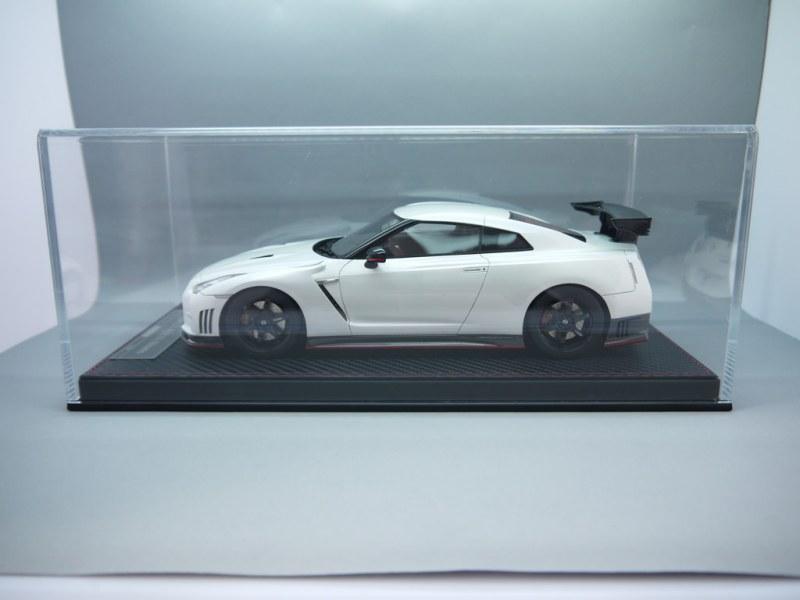 fa_Nissan GT-R R35 NISMO (34)