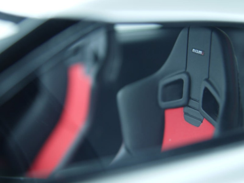 fa_Nissan GT-R R35 NISMO (35)