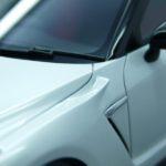 fa_Nissan GT-R R35 NISMO (5)