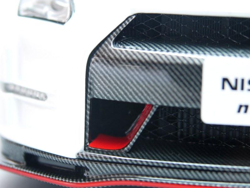 fa_Nissan GT-R R35 NISMO (7)