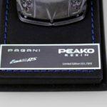 peako_Pagani 760RSb