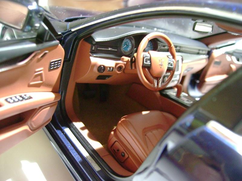 Maserati and Riva (12)