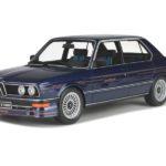 otto_Alpina B7 S Turbo