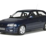otto_Opel Astra GSi 16V
