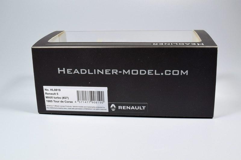 renault5_maxittdc2