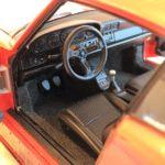 autotunig_rwb-16
