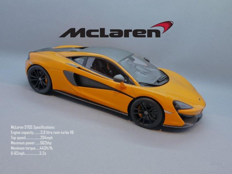 mclaren_570s-1