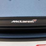 mclaren_570s-11