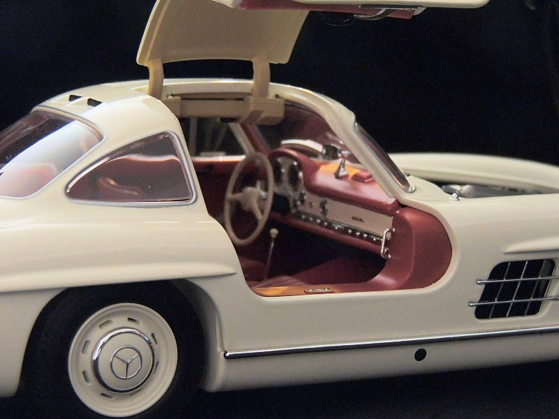 mercedes-benz-300-sl-11