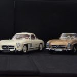 mercedes-benz-300-sl-6