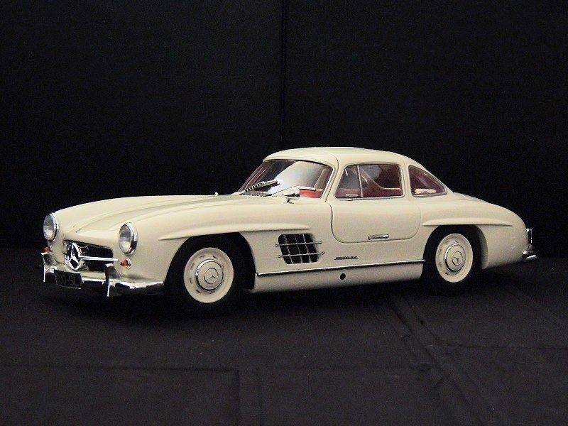 mercedes-benz-300-sl-7