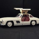 mercedes-benz-300-sl-8
