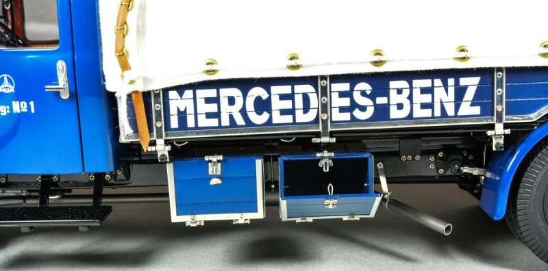 cmc_mercedes_-lo2750-9