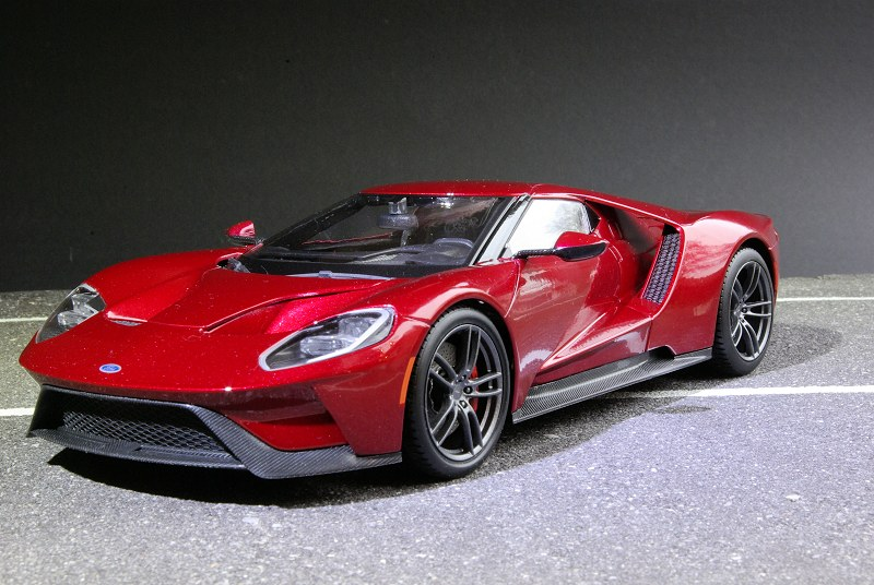 I Am Pleasantly Surprised With A Good Looking Maisto Model In A Price Range Manycast Enthusiasts Can Afford Stance And Exterior Details Make The Car