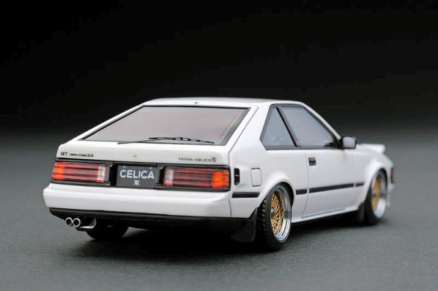 Hqdefault together with Naz Ec C Be Ae Af C B A in addition Img also Hqdefault furthermore Dscn. on 2015 toyota celica