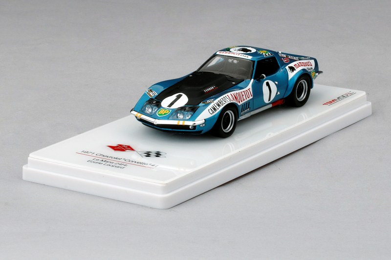 Truescale Miniatures New 1 43 Releases Diecastsociety Com
