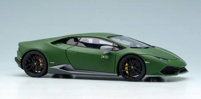 Make Up Lamborghini Huracan Lp610 4 Avio Diecastsociety Com