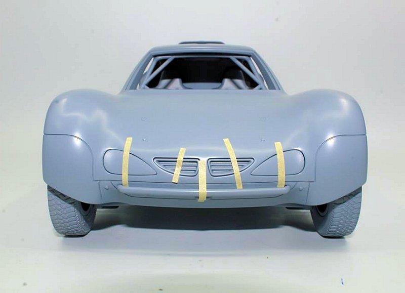 first look top marques racing models. Black Bedroom Furniture Sets. Home Design Ideas