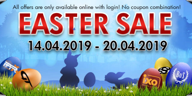 Massive Easter Sale Diecastsociety Com